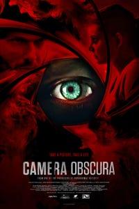 Camera Obscura as Lt. Vincent
