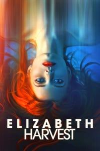 Elizabeth Harvest as Claire