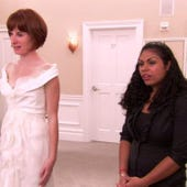 Say Yes to the Dress, Season 4 Episode 12 image