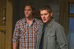 Supernatural, Season 5 Episode 6 image