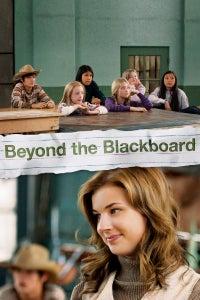 Beyond the Blackboard as Grace
