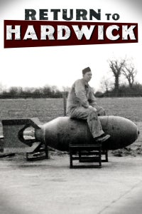 Return to Hardwick