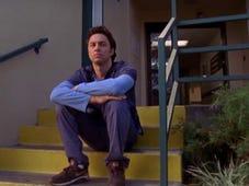 Scrubs, Season 3 Episode 20 image