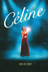 Celine as Young Celine