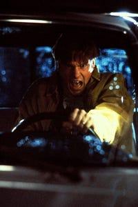 David Newsom as Michael Bennett