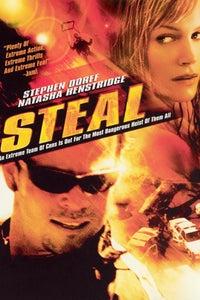 Steal as Slim