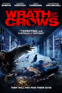 Wrath of the Crows as Princess