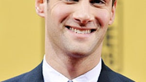 Pilot Season: Justin Bartha Joins Ryan Murphy's The New Normal for NBC