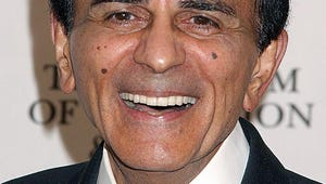 Judge Allows Casey Kasem's Daughter to End Life Support of the Ailing Star
