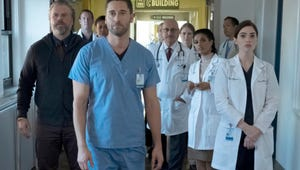When Will New Amsterdam Return With a New Episode?