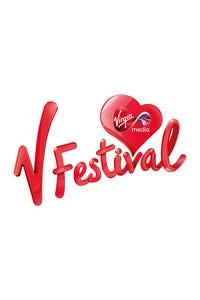 V Fest 2013