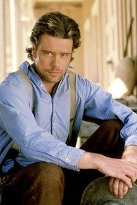 Brad Rowe as Joe
