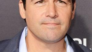 Kyle Chandler to Star in Netflix Thriller