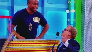 Overly Cautious The Price Is Right Player Disappoints Everyone