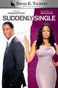 David E. Talbert's Suddenly Single as Sylvester Stone