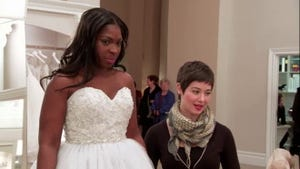 Say Yes to the Dress, Season 12 Episode 5 image