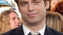 Pilot Season: Justin Kirk to Star in Animal Kingdom, Ellen Barkin Joining Ryan Murphy Comedy