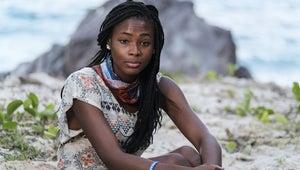 Survivor's Michaela Is Kicking Herself Over That Missed Secret Advantage