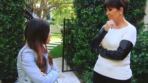 Keeping Up With the Kardashians, Season 9 Episode 12 image