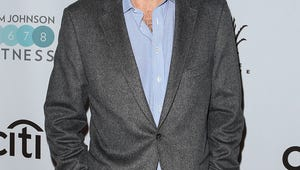 Grey's Anatomy Alum Joins Chicago Fire