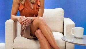 Elisabeth Hasselbeck Is Leaving Fox News