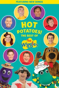 Hot Potatoes! The Best of the Wiggles