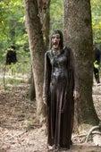 The Walking Dead, Season 7 Episode 15 image