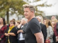 Gordon Ramsay's 24 Hours to Hell and Back, Season 3 Episode 9 image
