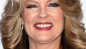 Mary Hart Honored at Paley Center Salute to Excellence