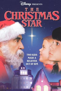 The Christmas Star as Old Con
