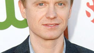 Watch My Show: Unsupervised's David Hornsby Answers Our Showrunner Survey