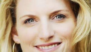 ABC Orders Shondaland Cop Drama from Dana Calvo