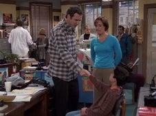 Norm, Season 3 Episode 21 image