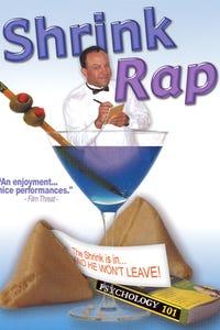 Shrink Rap as Herb