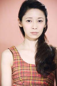 Vyvan Pham as Emily