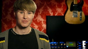 Botched Star Who Had Multiple Surgeries to Look Like Justin Bieber Reported Missing