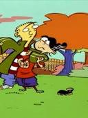Ed, Edd n Eddy, Season 6 Episode 2 image