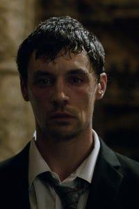 Rane Jameson as Josh