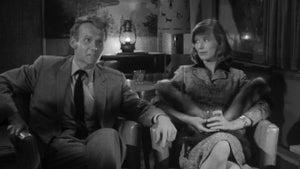 Alfred Hitchcock Presents, Season 4 Episode 2 image
