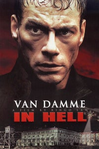 In Hell as Tolik