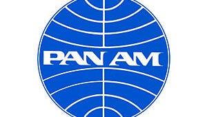 ABC Orders Pan Am, Edgar Allan Poe Pilots
