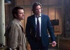 Supernatural, Season 5 Episode 14 image