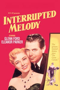 Interrupted Melody as Jim Owens