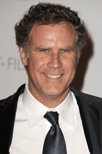 Will Ferrell as Fisherman/Miles `Chatterbox' Musket