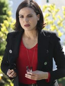 Once Upon a Time, Season 6 Episode 7 image