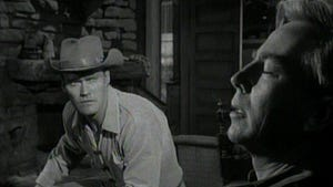 The Rifleman, Season 2 Episode 36 image