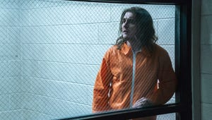 Interrogation Review: Watching in Order Isn't Required, but Maybe It Should Be