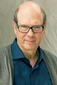 Stephen Tobolowsky as Professor John Dobler