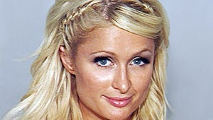 Police: Paris Hilton Says Purse with Cocaine Was Not Hers