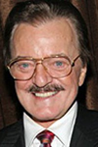 Robert Goulet as Brother Love